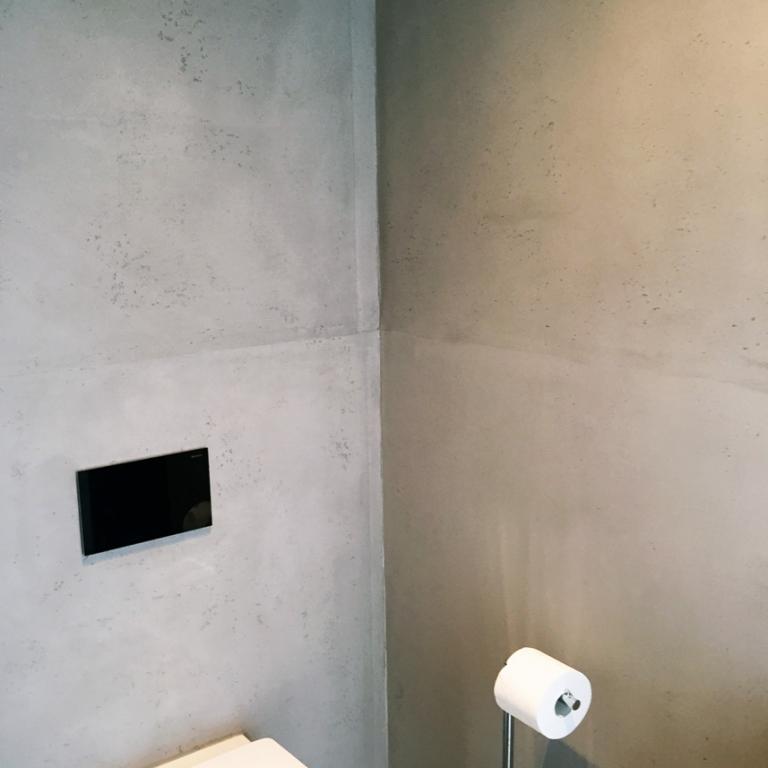 concreto_03-malermanufaktur-sichtbeton