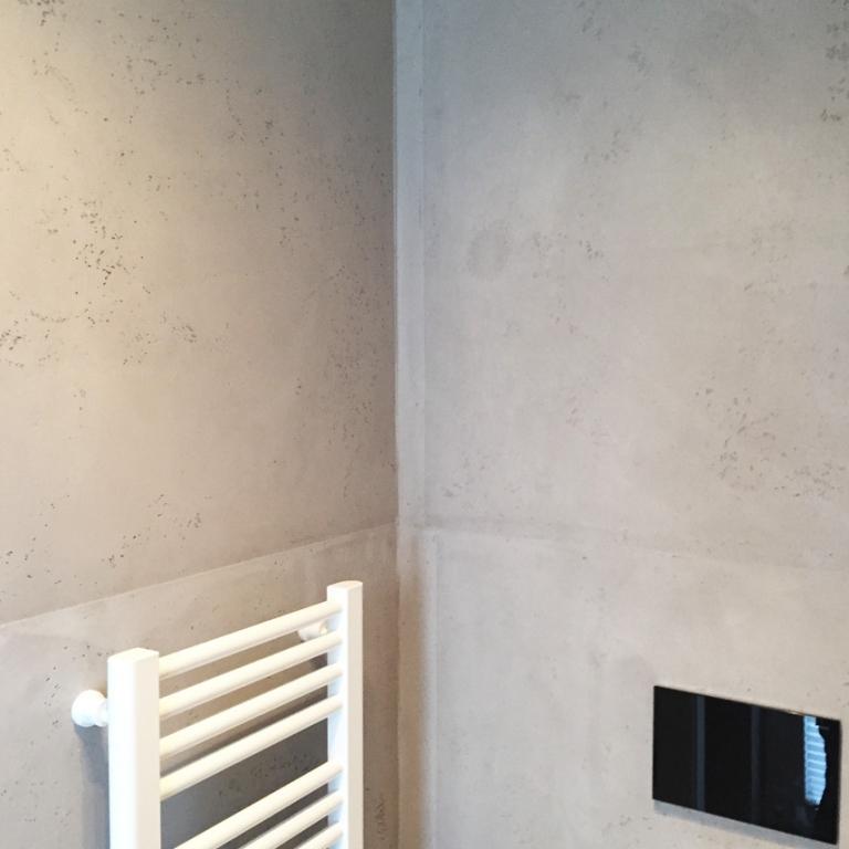 concreto_04-malermanufaktur-sichtbeton