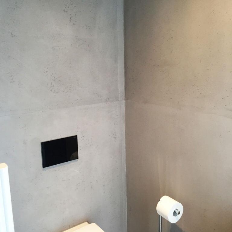 concreto_03-malermanufaktur-sichtbeton-o