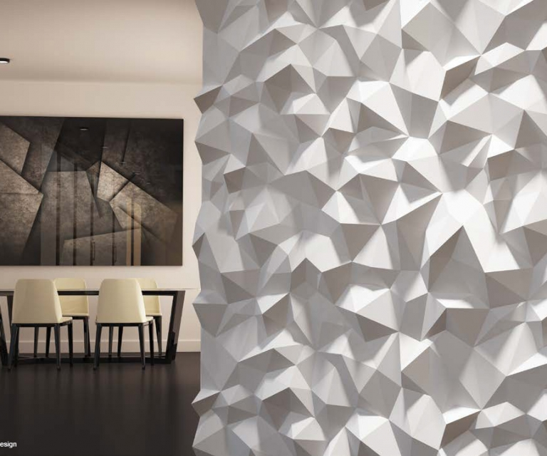 Loft_Design_System_Collection-207